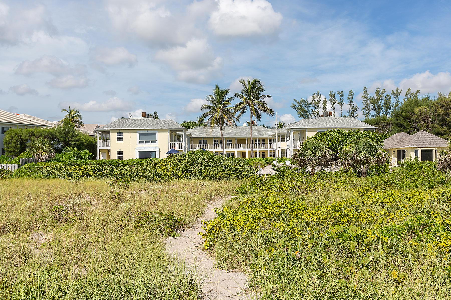 817 N Ocean Boulevard 3  Delray Beach, FL 33483