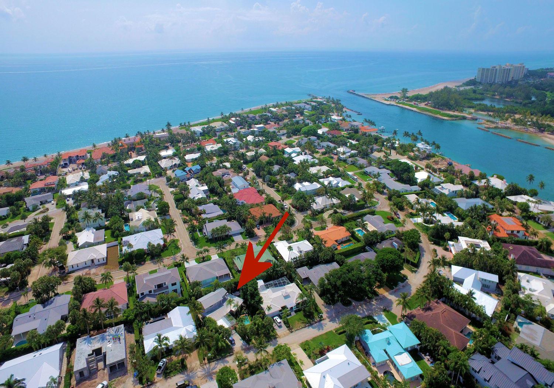 178 Beacon Lane Jupiter,Florida 33469,3 Bedrooms Bedrooms,3 BathroomsBathrooms,A,Beacon,RX-10464879