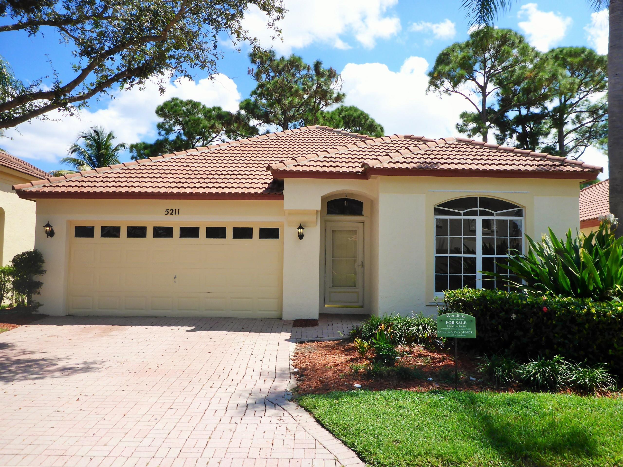 5211 Edenwood Road Riviera Beach, FL 33418 photo 2
