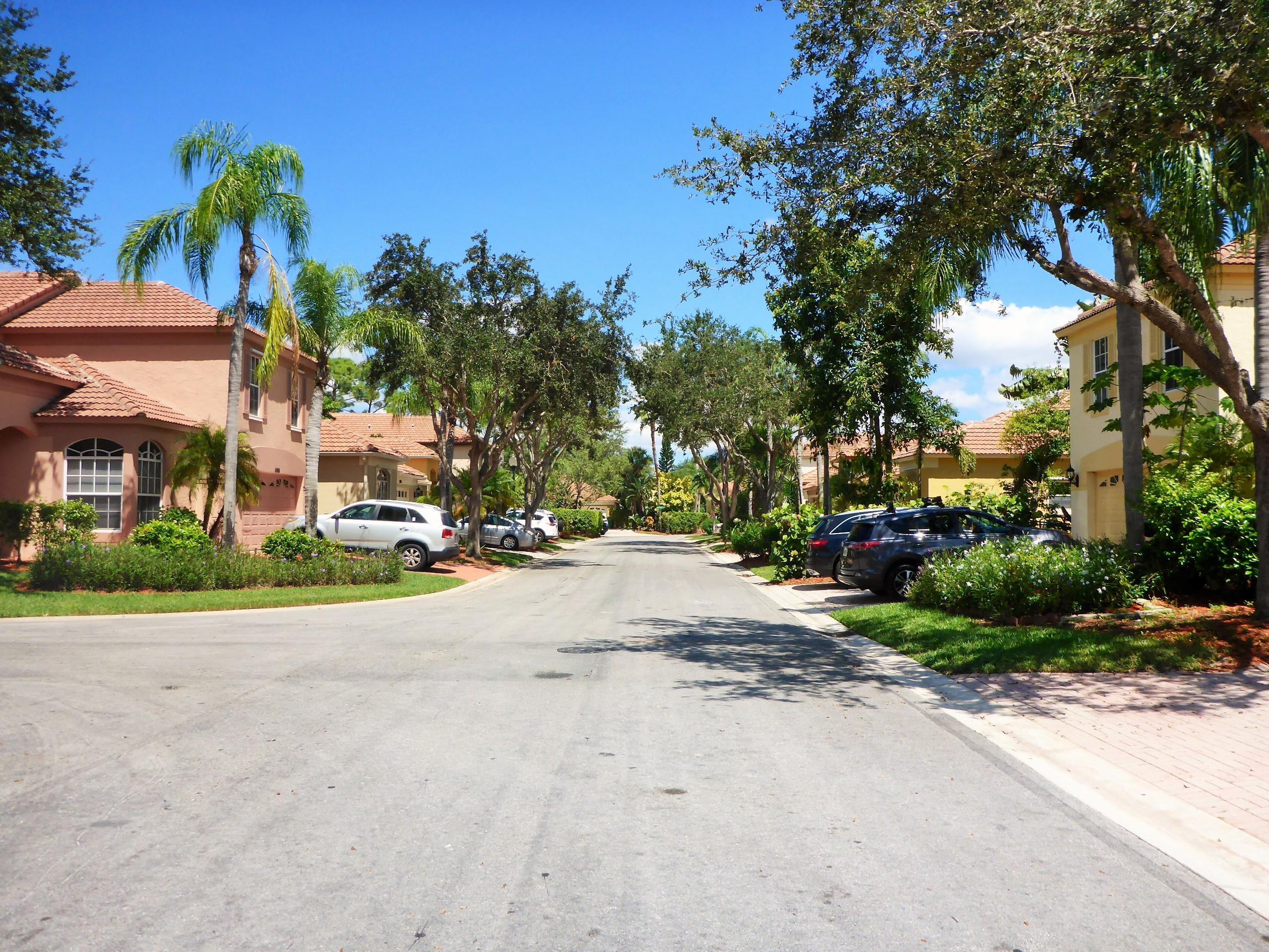 5211 Edenwood Road Riviera Beach, FL 33418 photo 5
