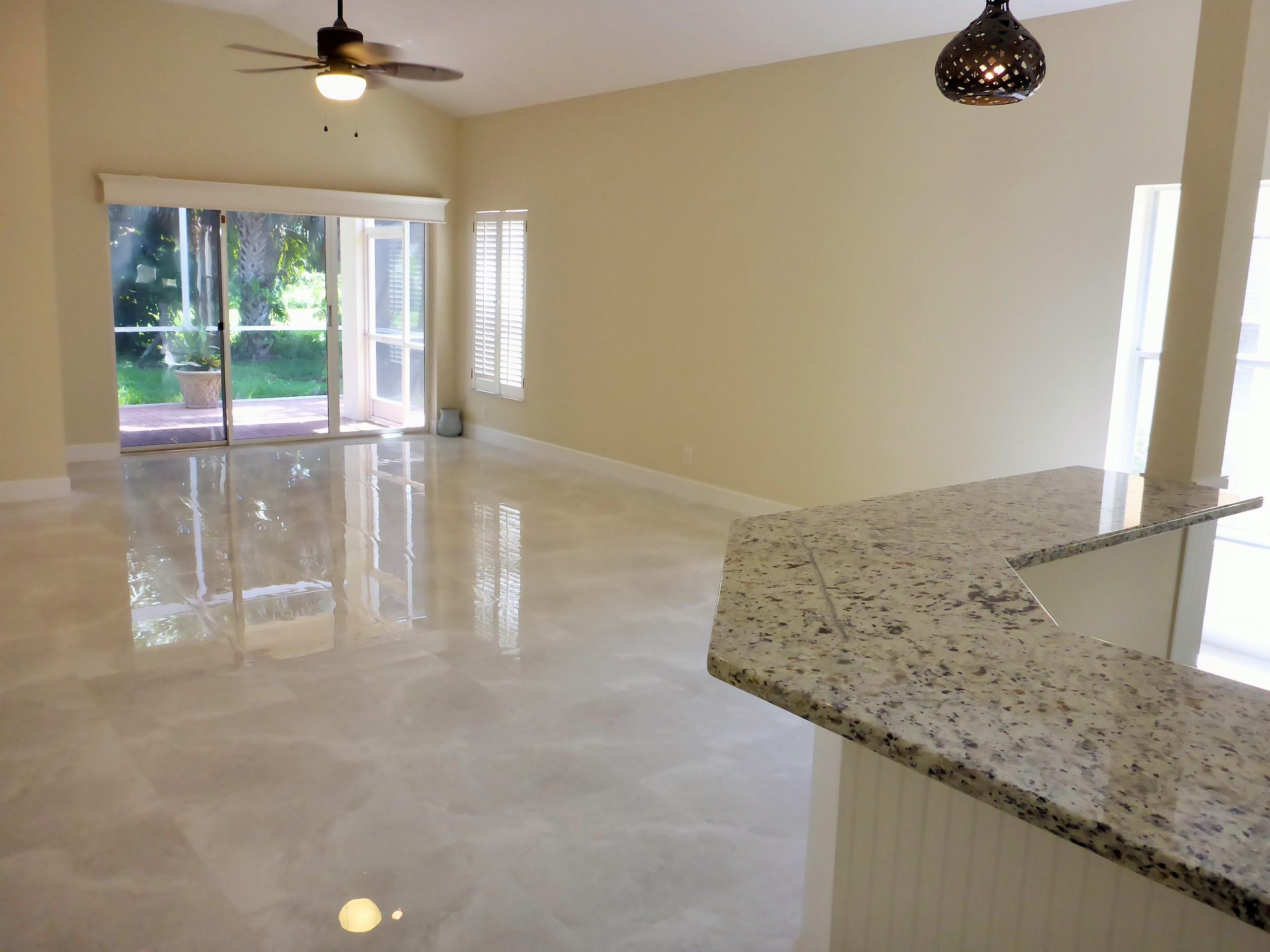 5211 Edenwood Road Riviera Beach, FL 33418 photo 13