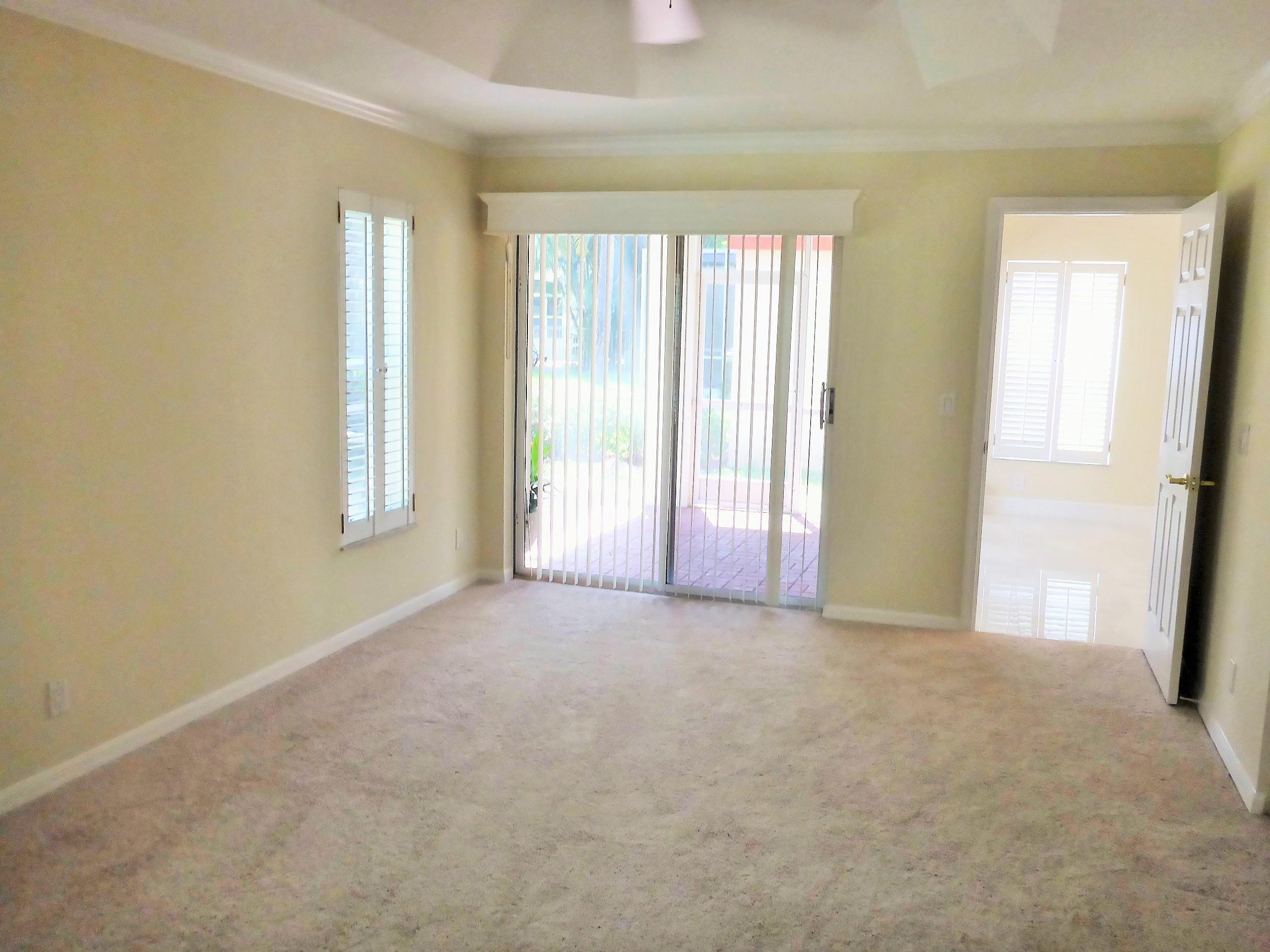5211 Edenwood Road Riviera Beach, FL 33418 photo 27