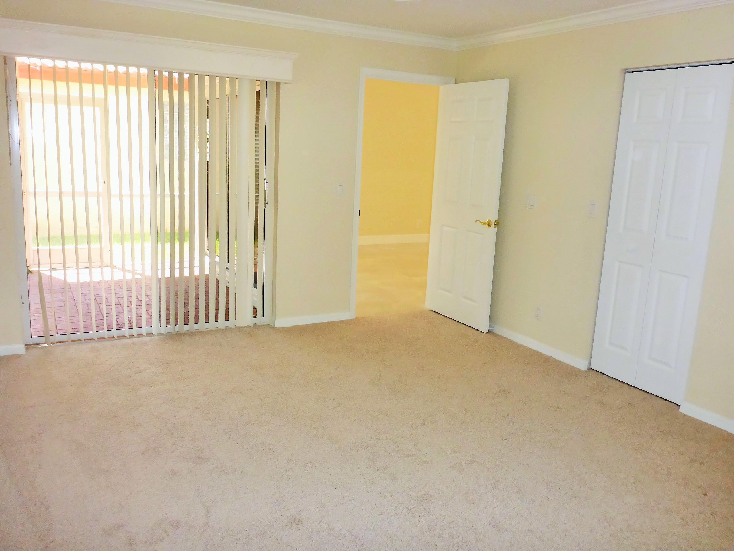 5211 Edenwood Road Riviera Beach, FL 33418 photo 28