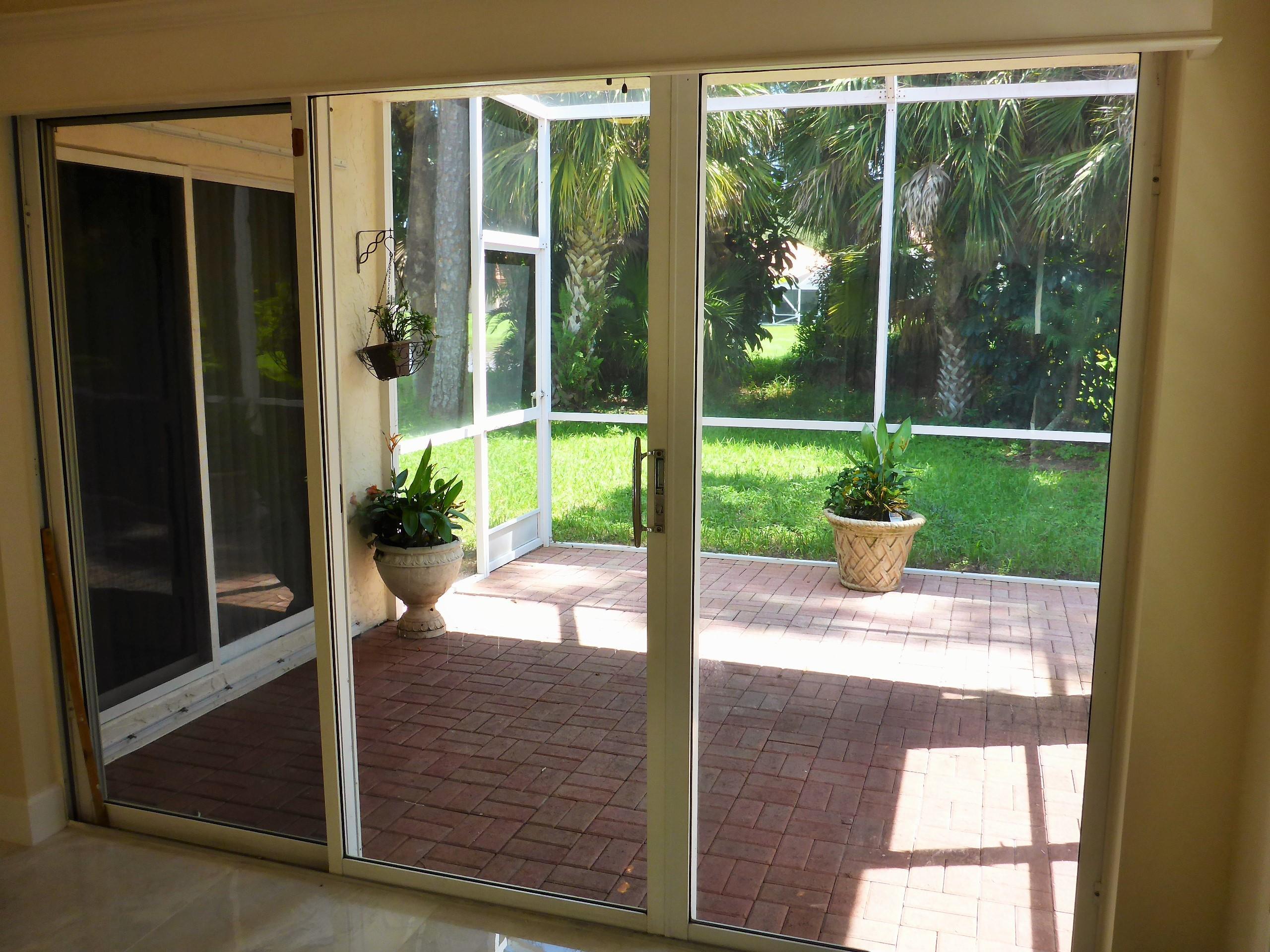 5211 Edenwood Road Riviera Beach, FL 33418 photo 36