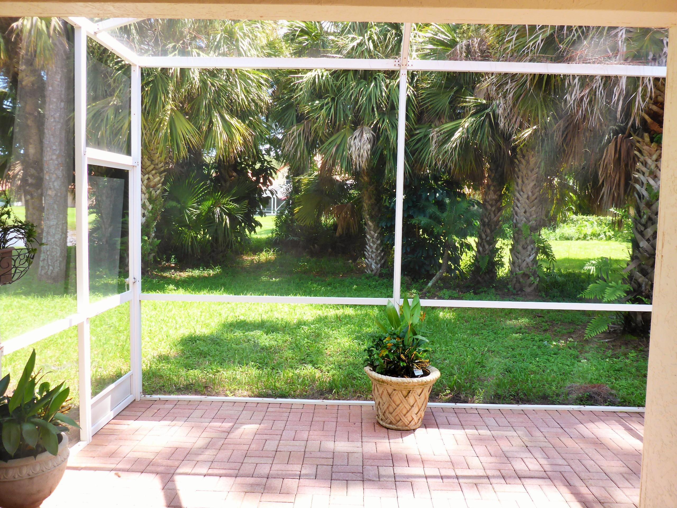 5211 Edenwood Road Riviera Beach, FL 33418 photo 38