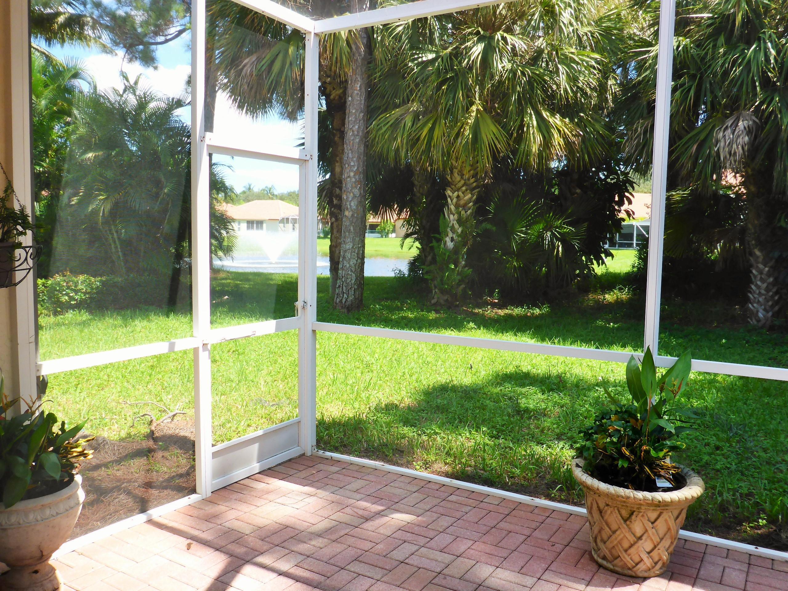 5211 Edenwood Road Riviera Beach, FL 33418 photo 39