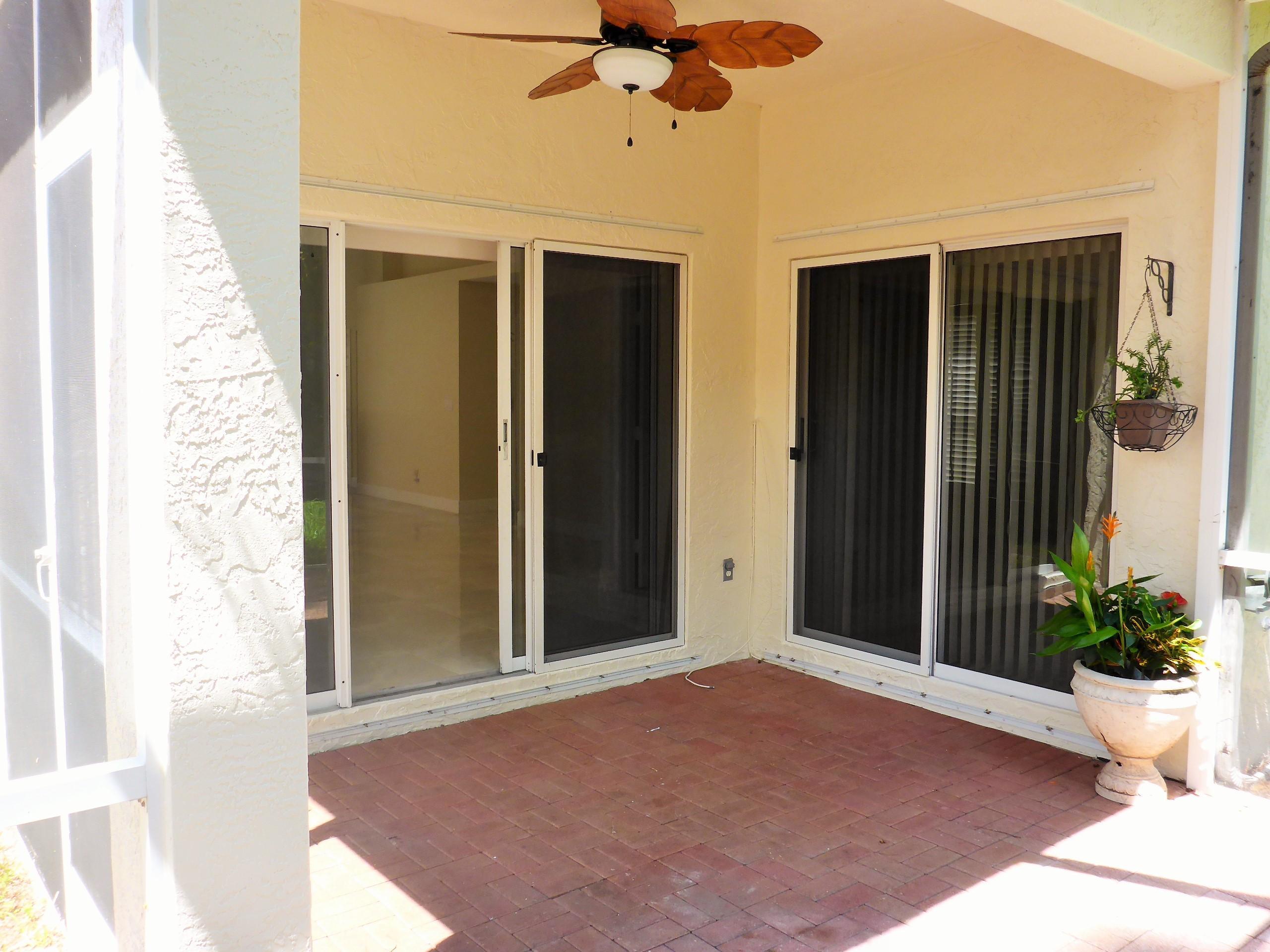5211 Edenwood Road Riviera Beach, FL 33418 photo 40