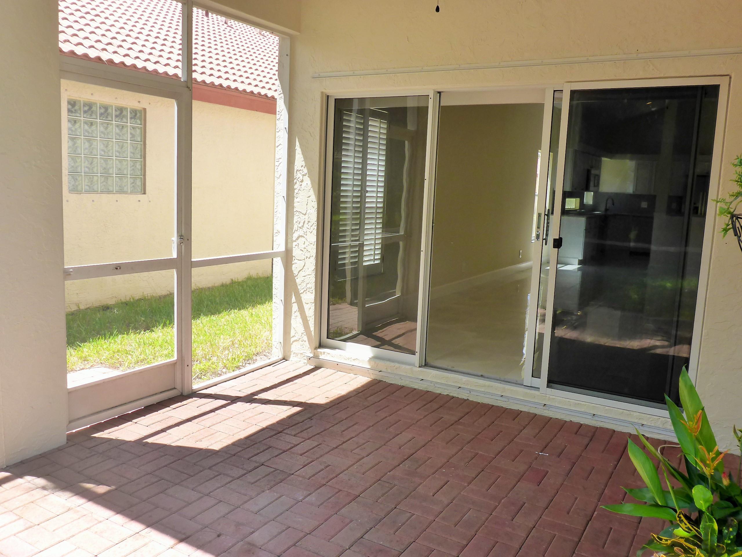5211 Edenwood Road Riviera Beach, FL 33418 photo 41