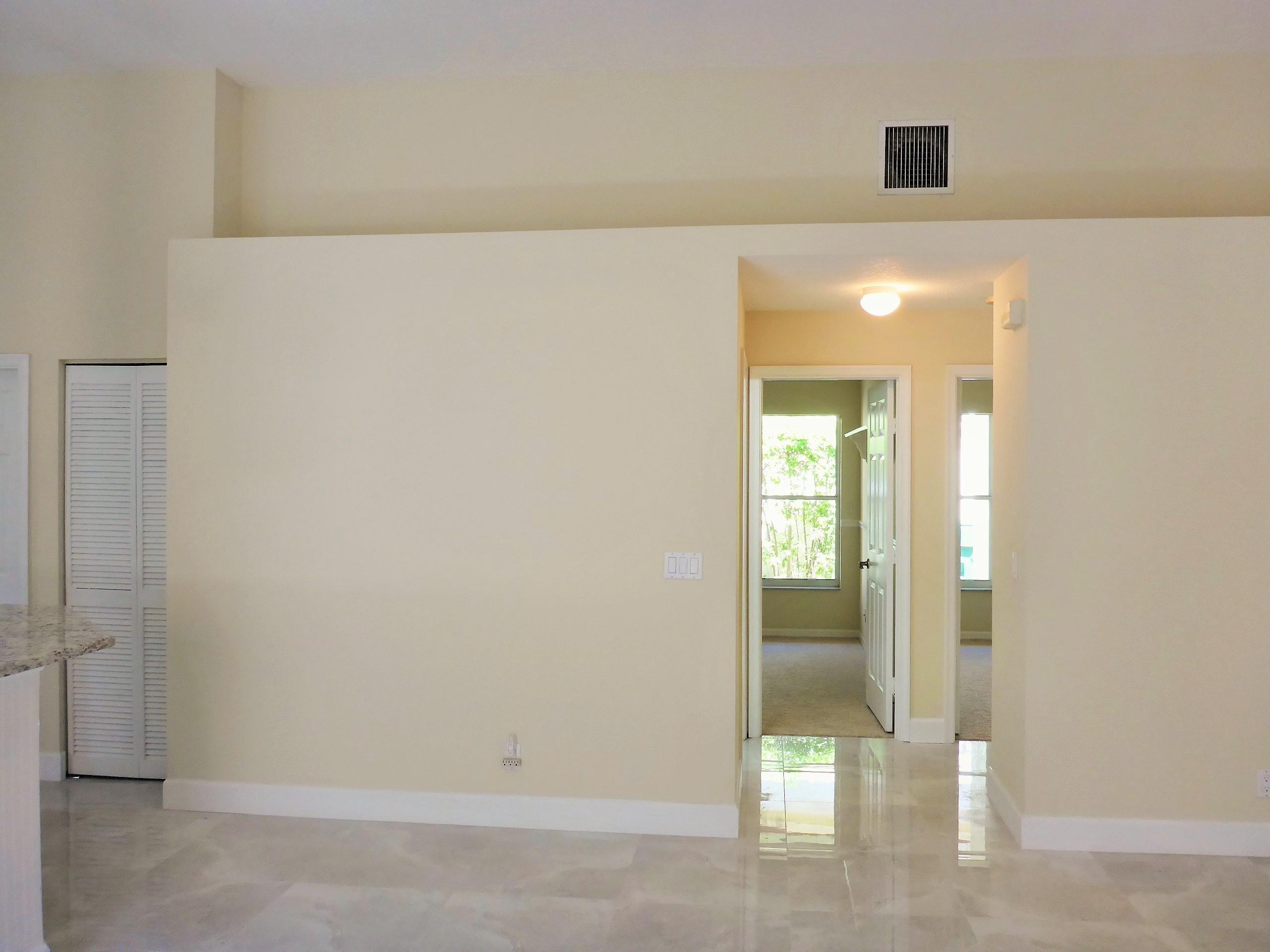 5211 Edenwood Road Riviera Beach, FL 33418 photo 42