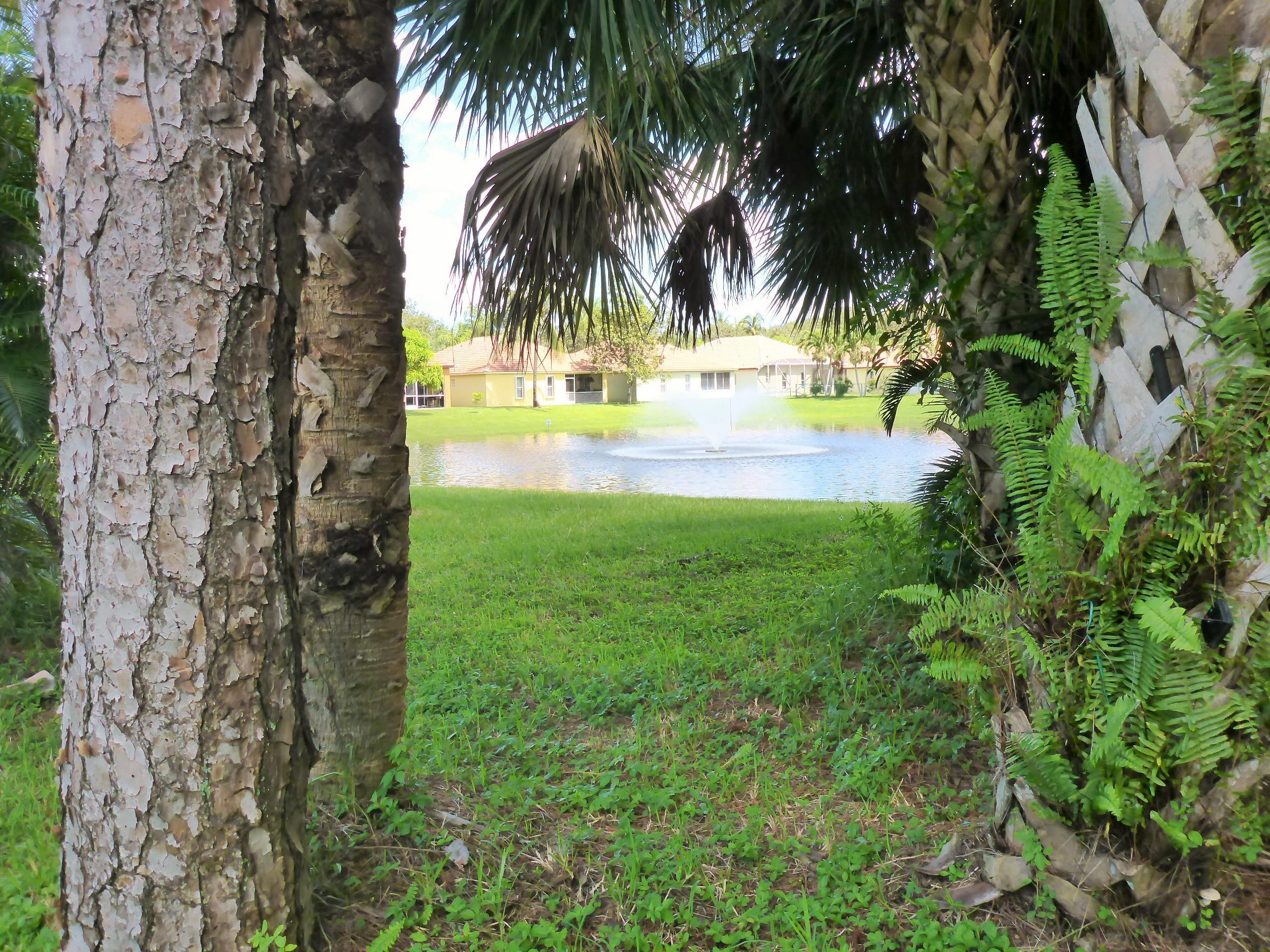 5211 Edenwood Road Riviera Beach, FL 33418 photo 57