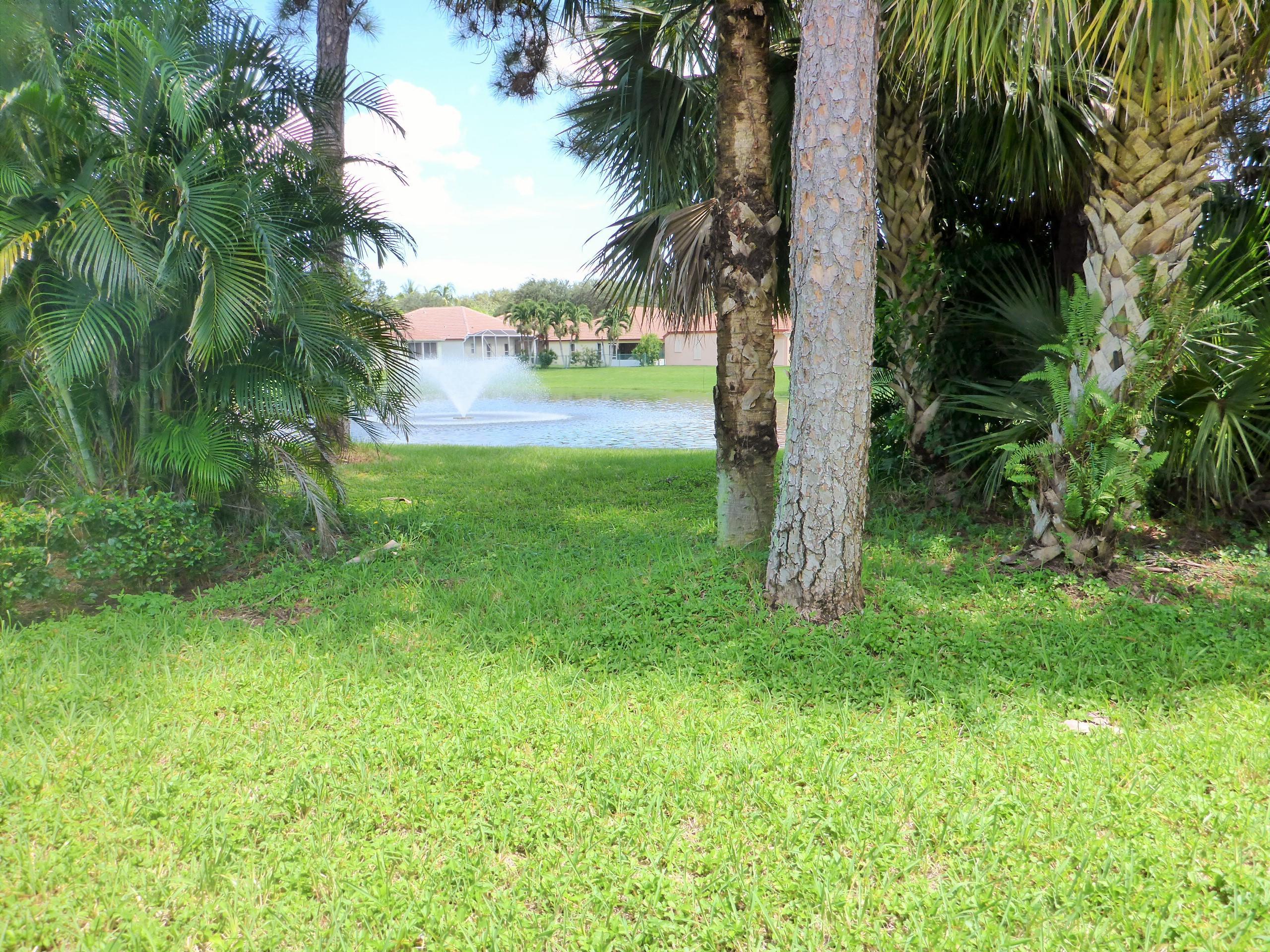 5211 Edenwood Road Riviera Beach, FL 33418 photo 58