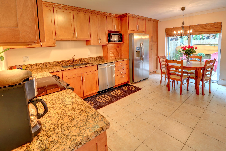 Home for sale in Ocean Vue Deerfield Beach Florida