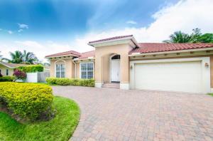 North Palm Beach Village