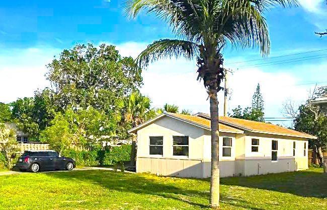 710 51st Street - West Palm Beach, Florida
