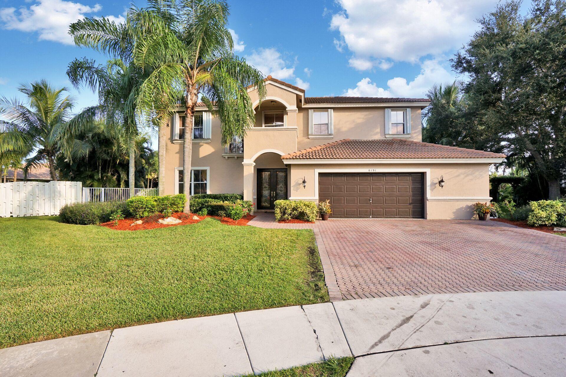 6191 Shadow Tree Lane Lake Worth, FL 33463 photo 20