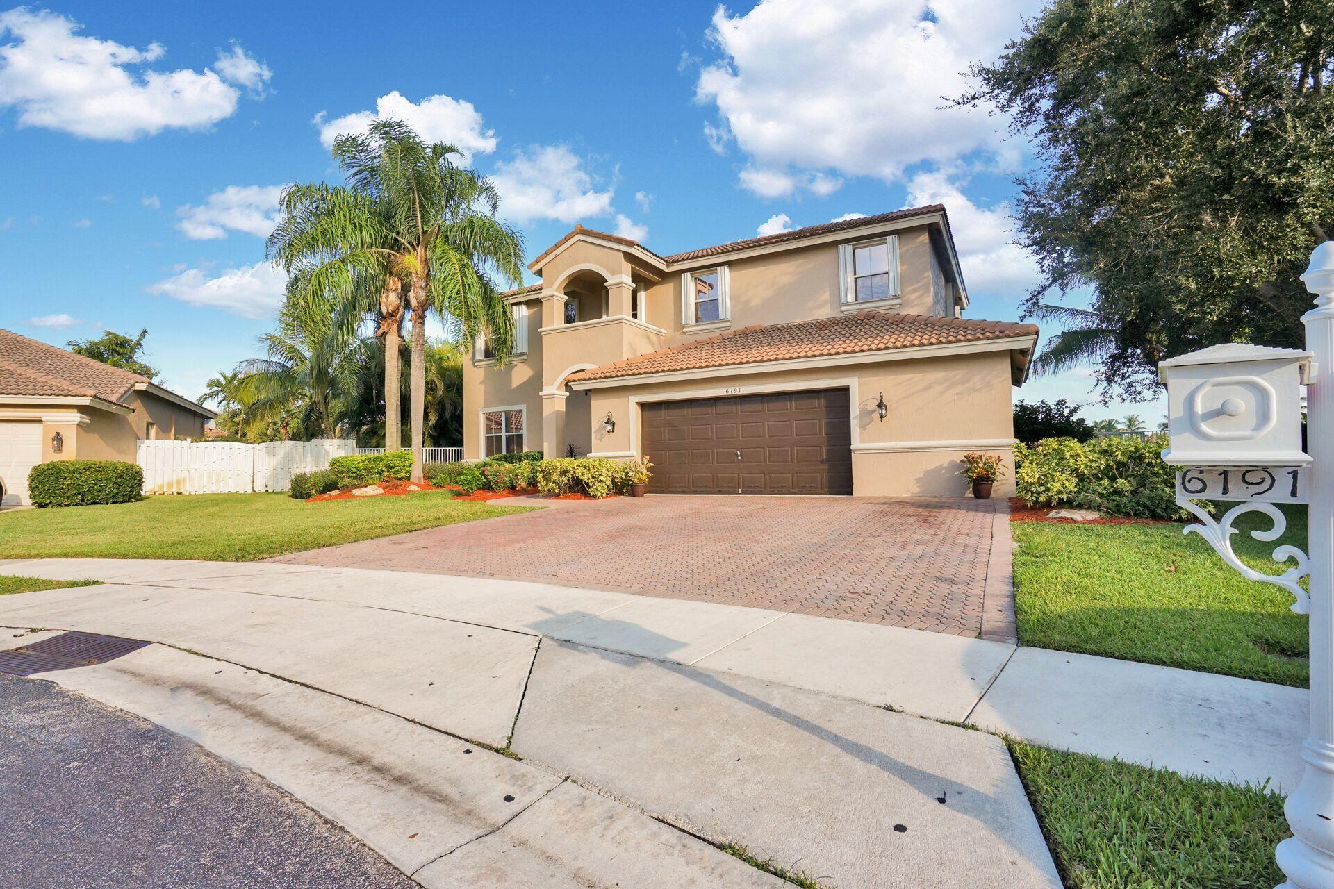 6191 Shadow Tree Lane Lake Worth, FL 33463 photo 24