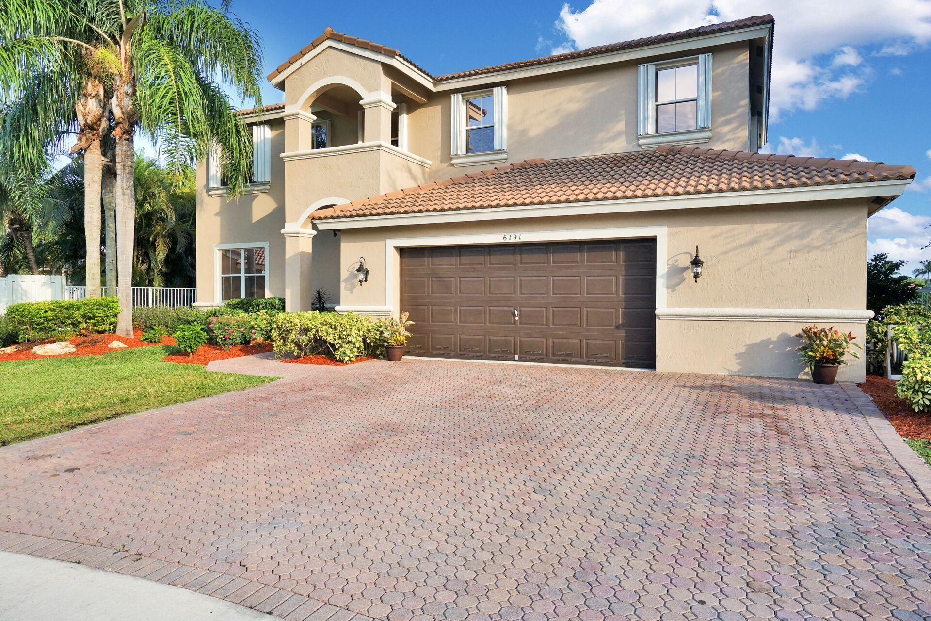 6191 Shadow Tree Lane Lake Worth, FL 33463 photo 32