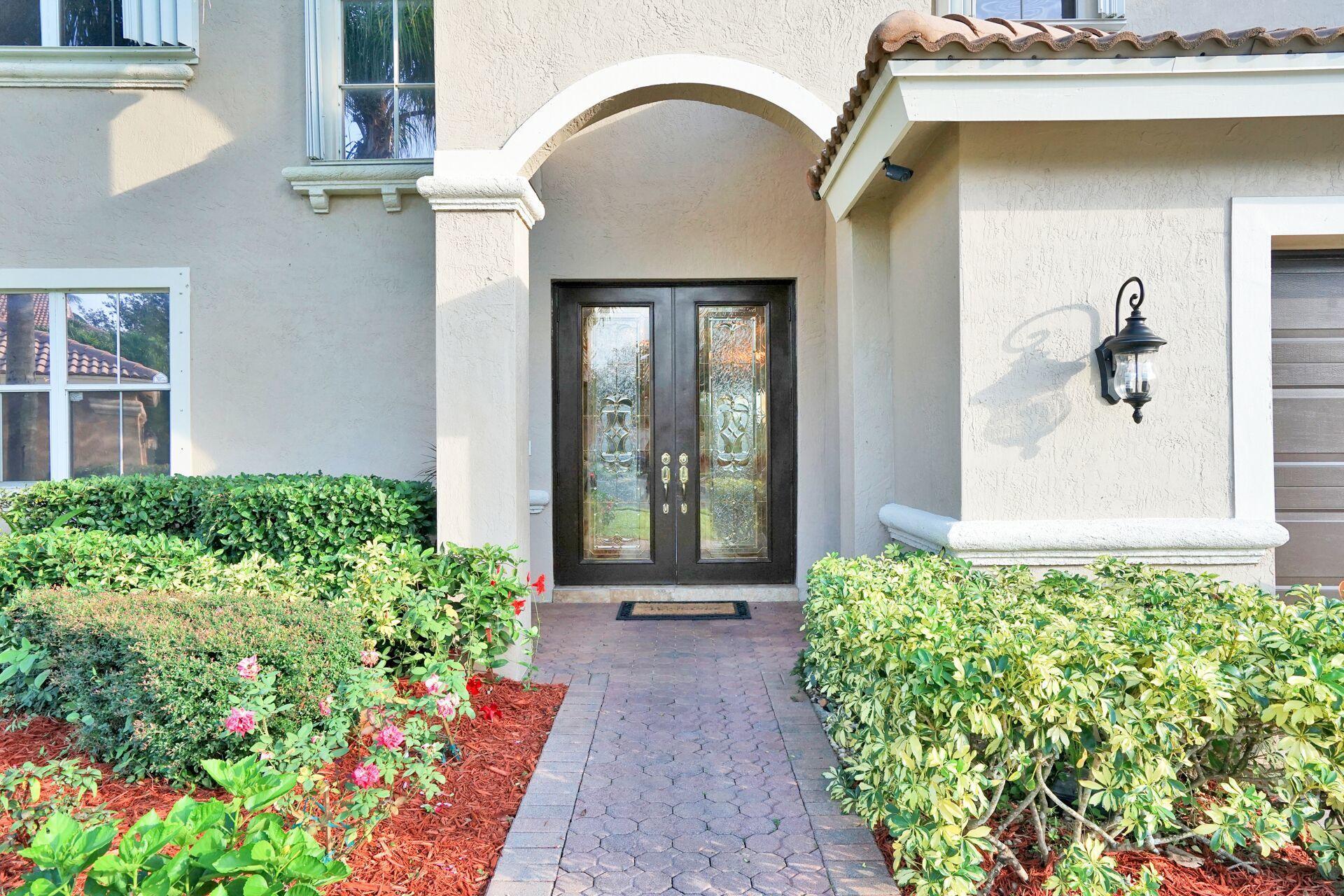 6191 Shadow Tree Lane Lake Worth, FL 33463 photo 21
