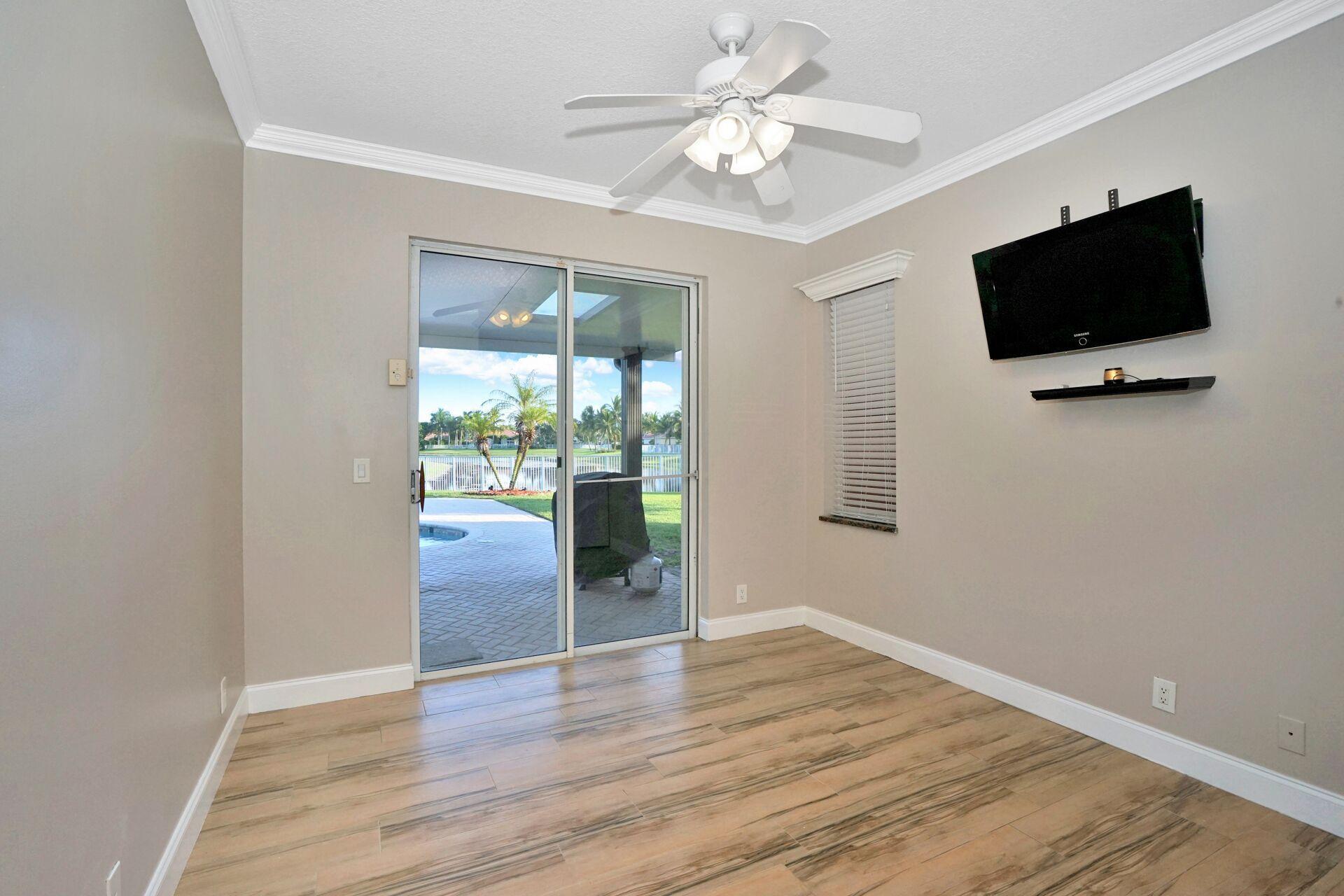 6191 Shadow Tree Lane Lake Worth, FL 33463 photo 22
