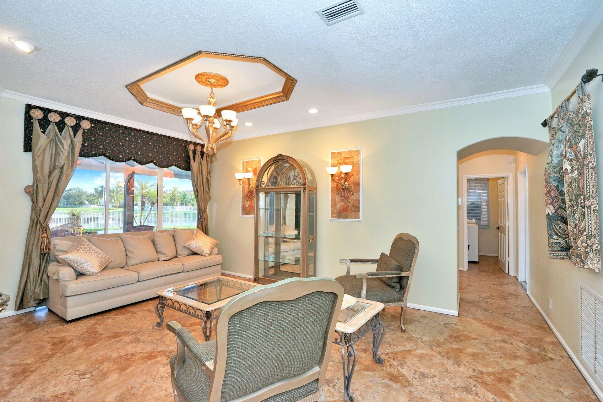 6191 Shadow Tree Lane Lake Worth, FL 33463 photo 25