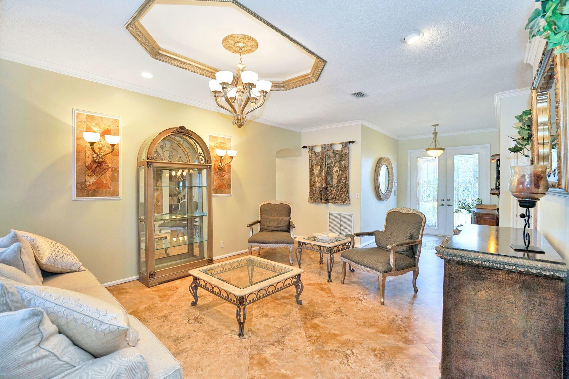 6191 Shadow Tree Lane Lake Worth, FL 33463 photo 6