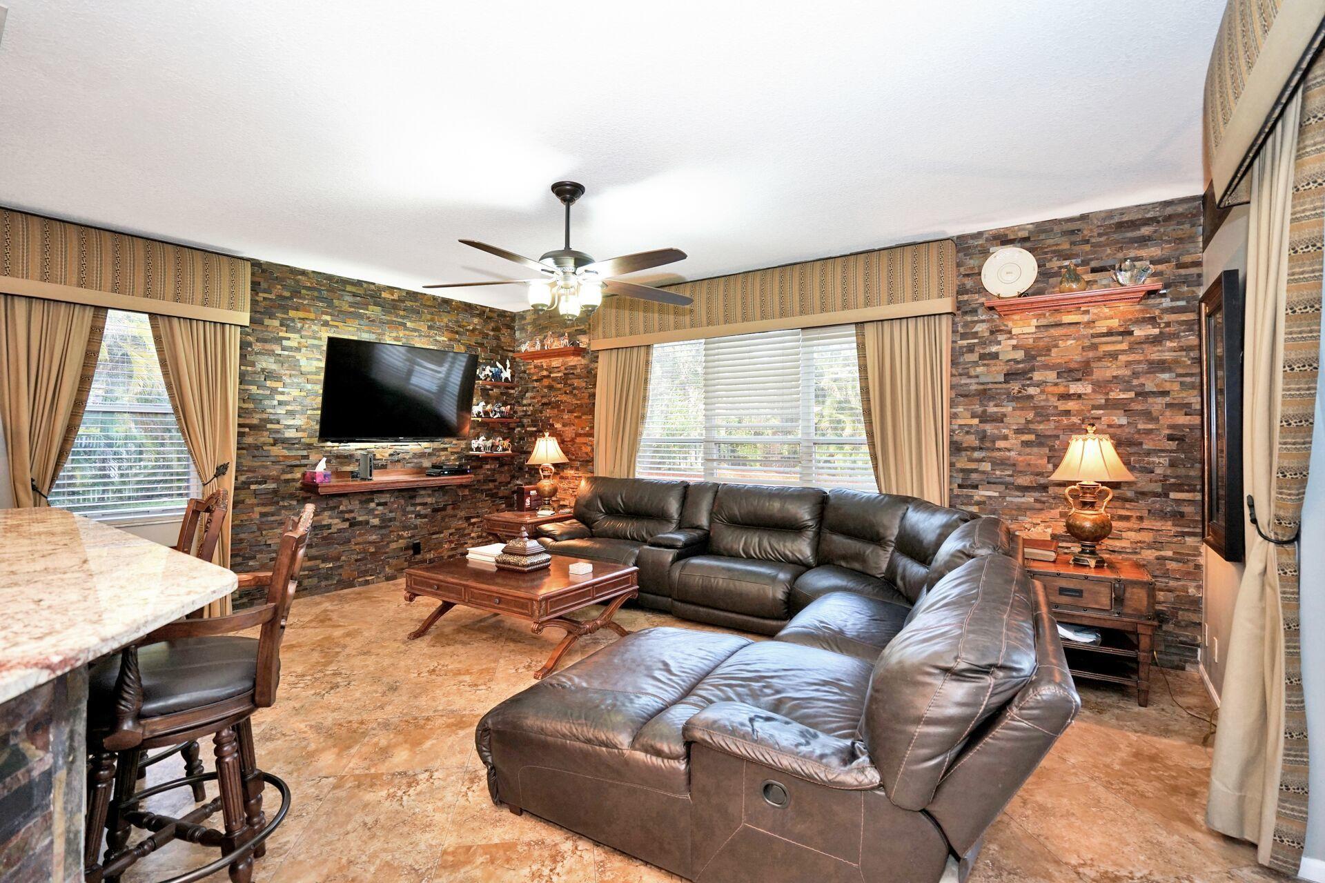 6191 Shadow Tree Lane Lake Worth, FL 33463 photo 26