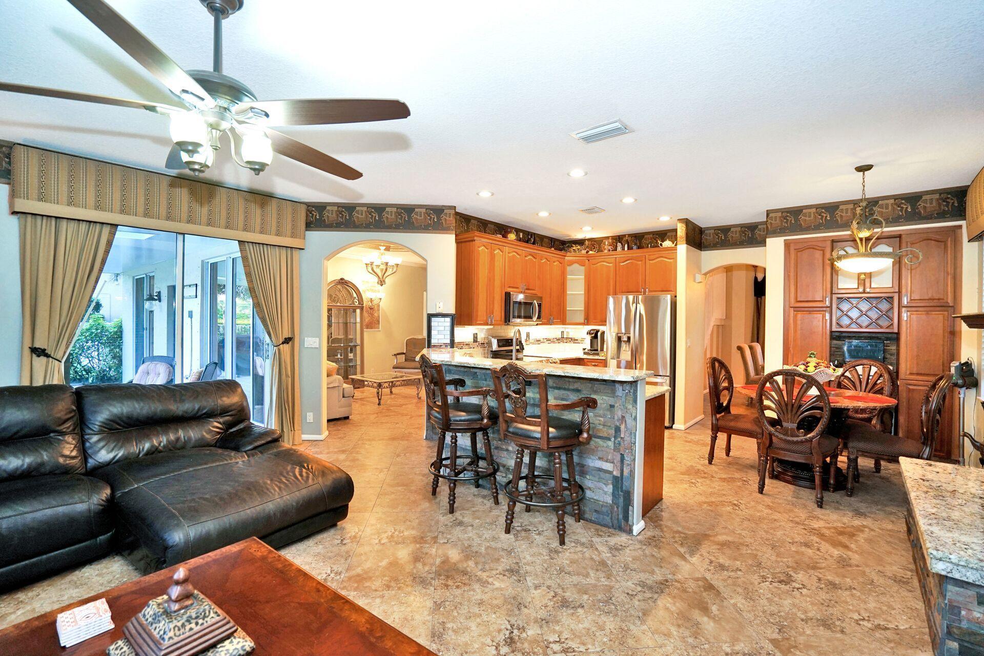 6191 Shadow Tree Lane Lake Worth, FL 33463 photo 27