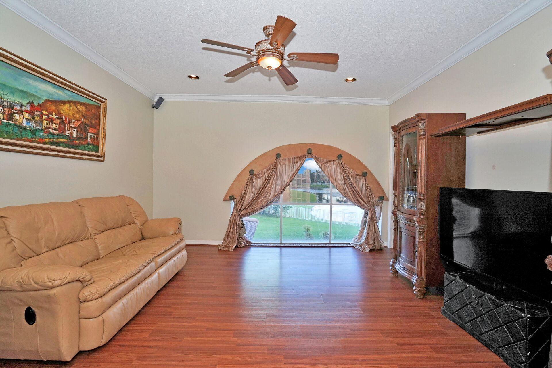 6191 Shadow Tree Lane Lake Worth, FL 33463 photo 37