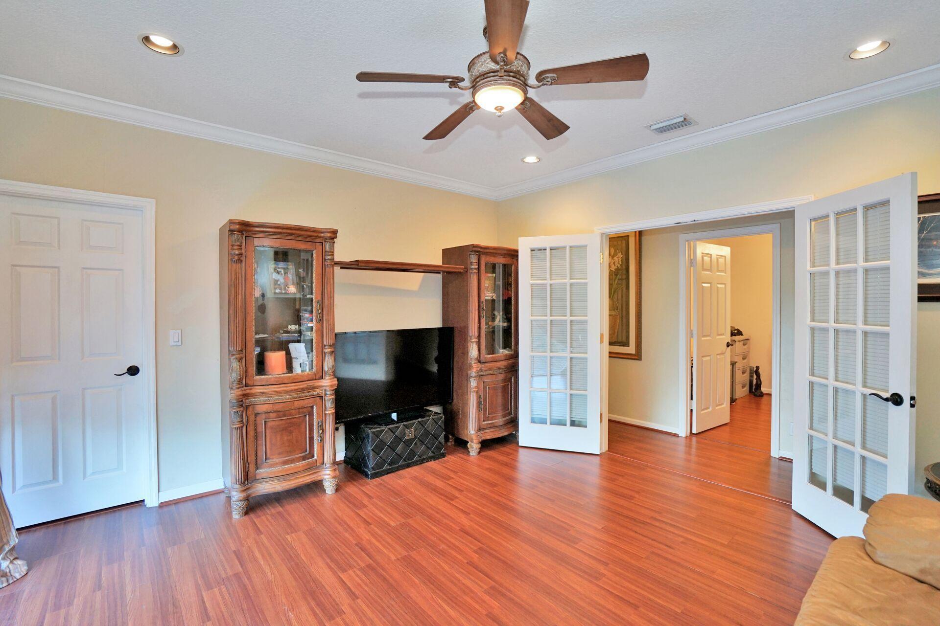 6191 Shadow Tree Lane Lake Worth, FL 33463 photo 38