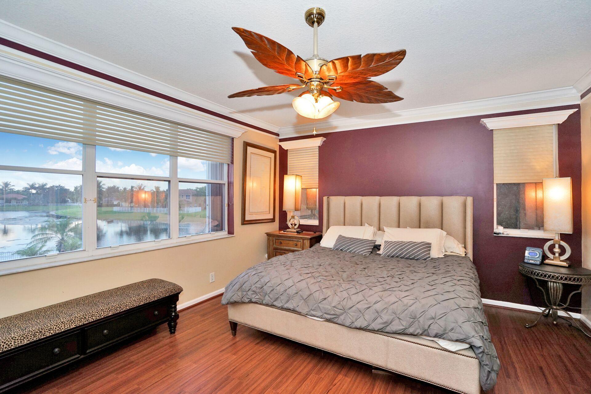 6191 Shadow Tree Lane Lake Worth, FL 33463 photo 14
