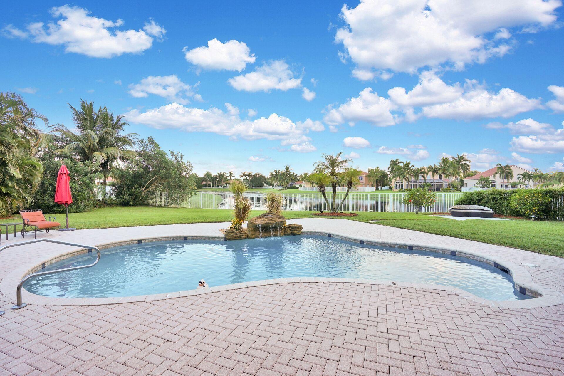 6191 Shadow Tree Lane Lake Worth, FL 33463 photo 43