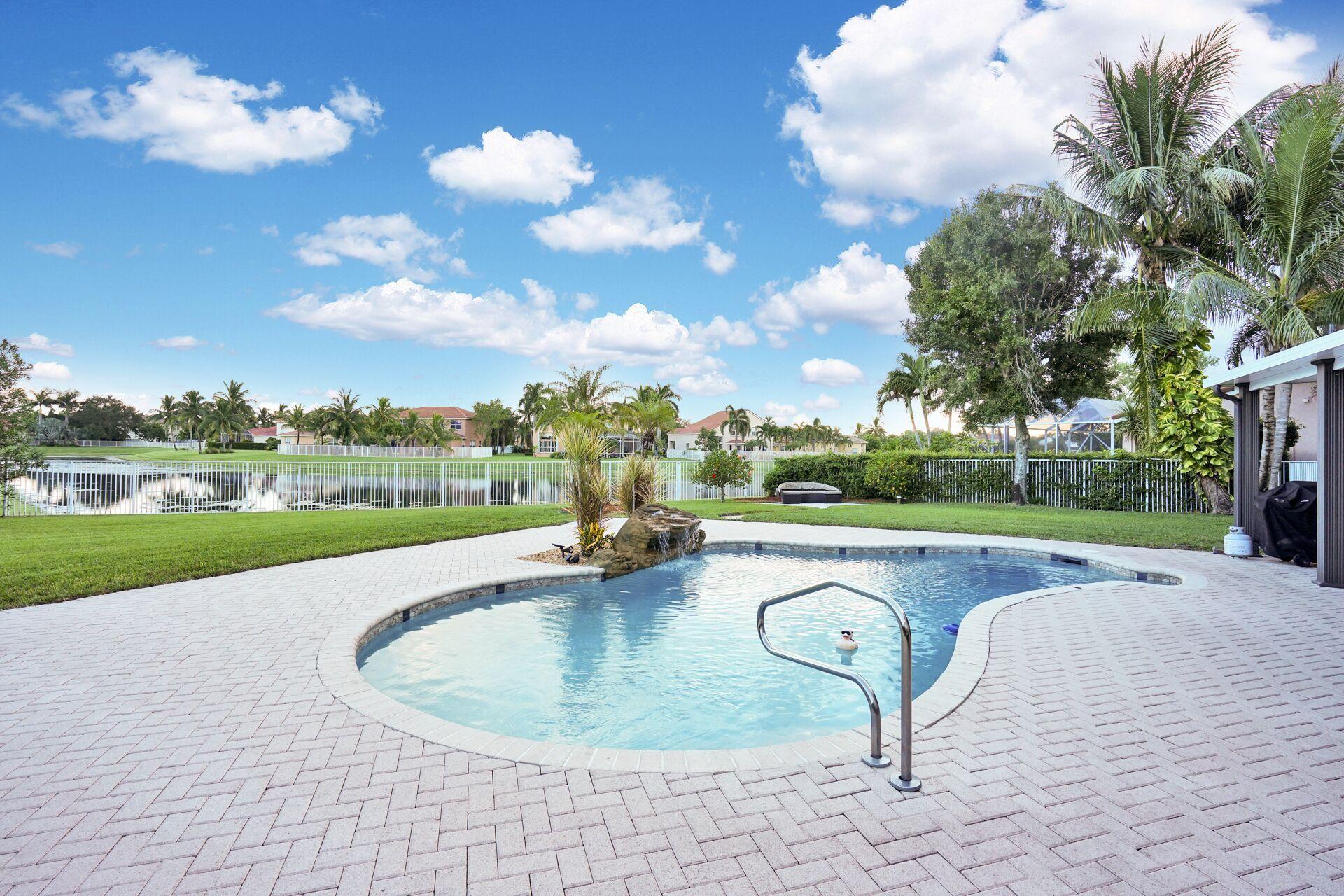 6191 Shadow Tree Lane Lake Worth, FL 33463 photo 44