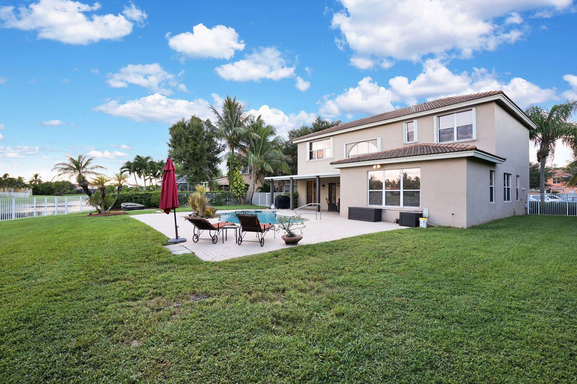 6191 Shadow Tree Lane Lake Worth, FL 33463 photo 45