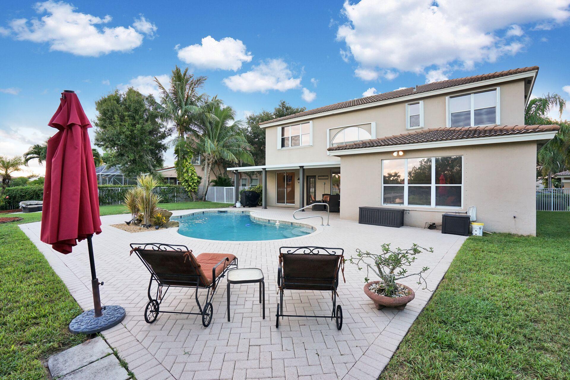 6191 Shadow Tree Lane Lake Worth, FL 33463 photo 46