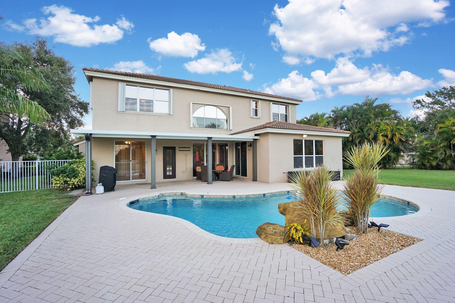 6191 Shadow Tree Lane Lake Worth, FL 33463 photo 47