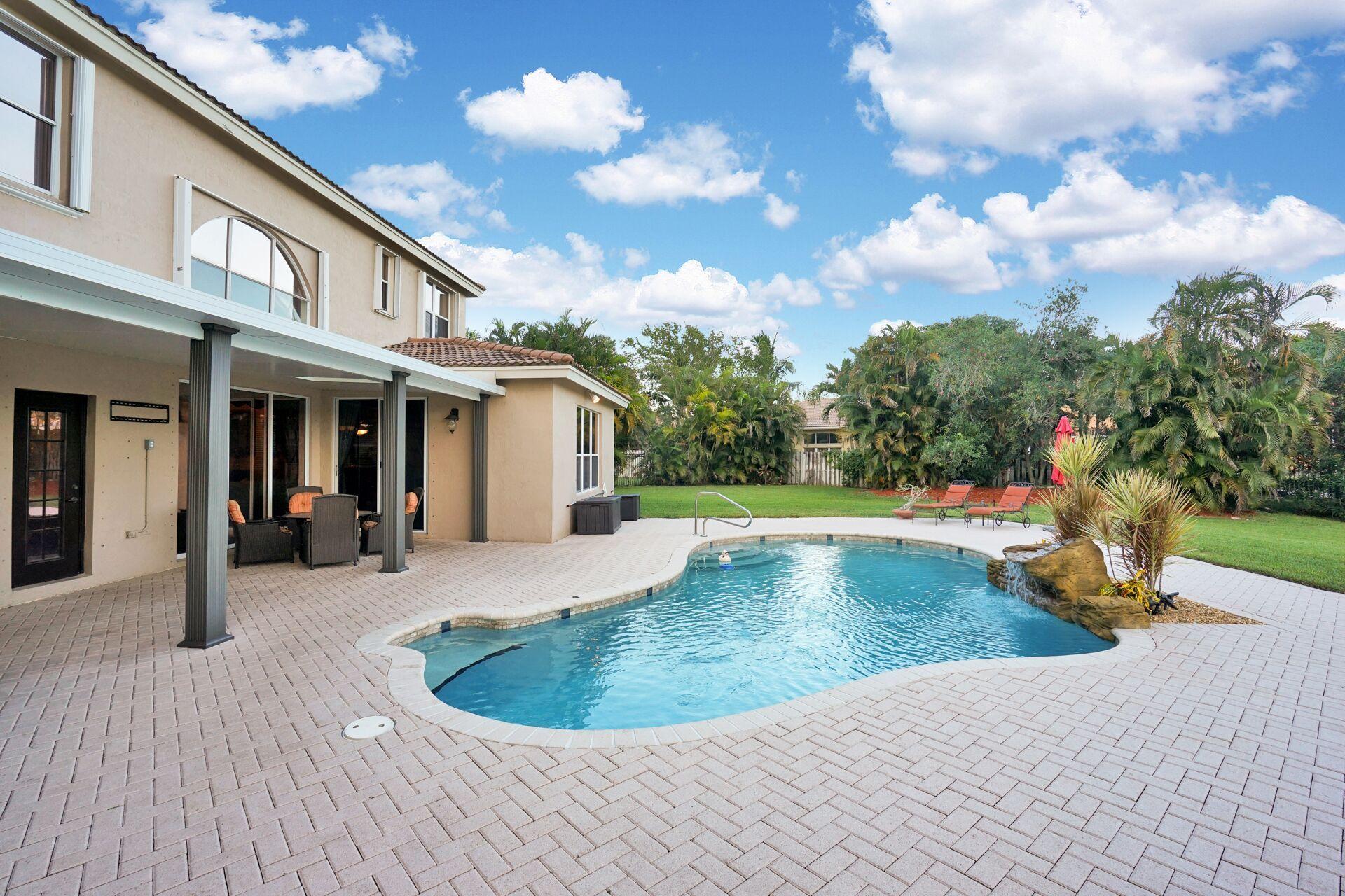 6191 Shadow Tree Lane Lake Worth, FL 33463 photo 48