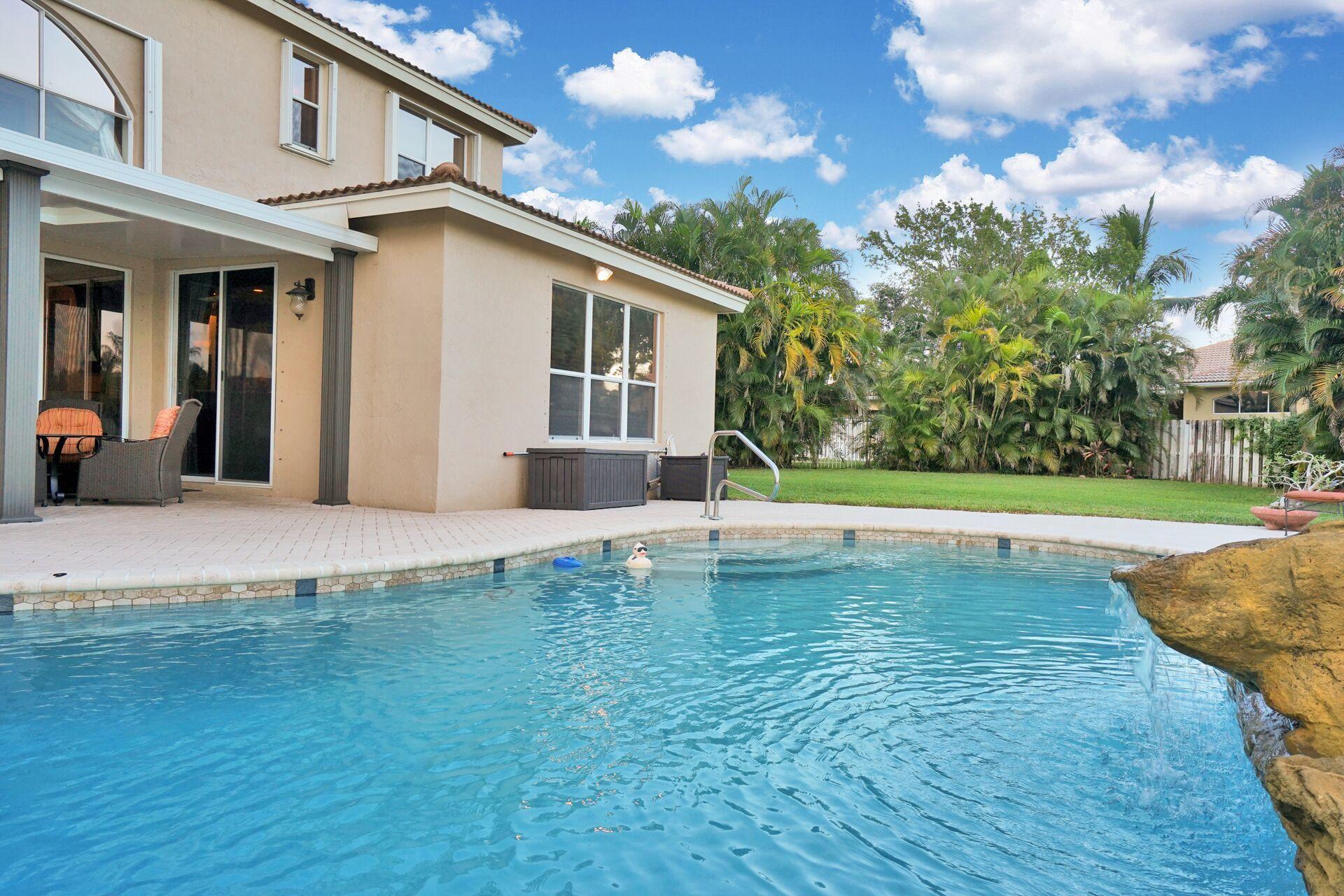 6191 Shadow Tree Lane Lake Worth, FL 33463 photo 7