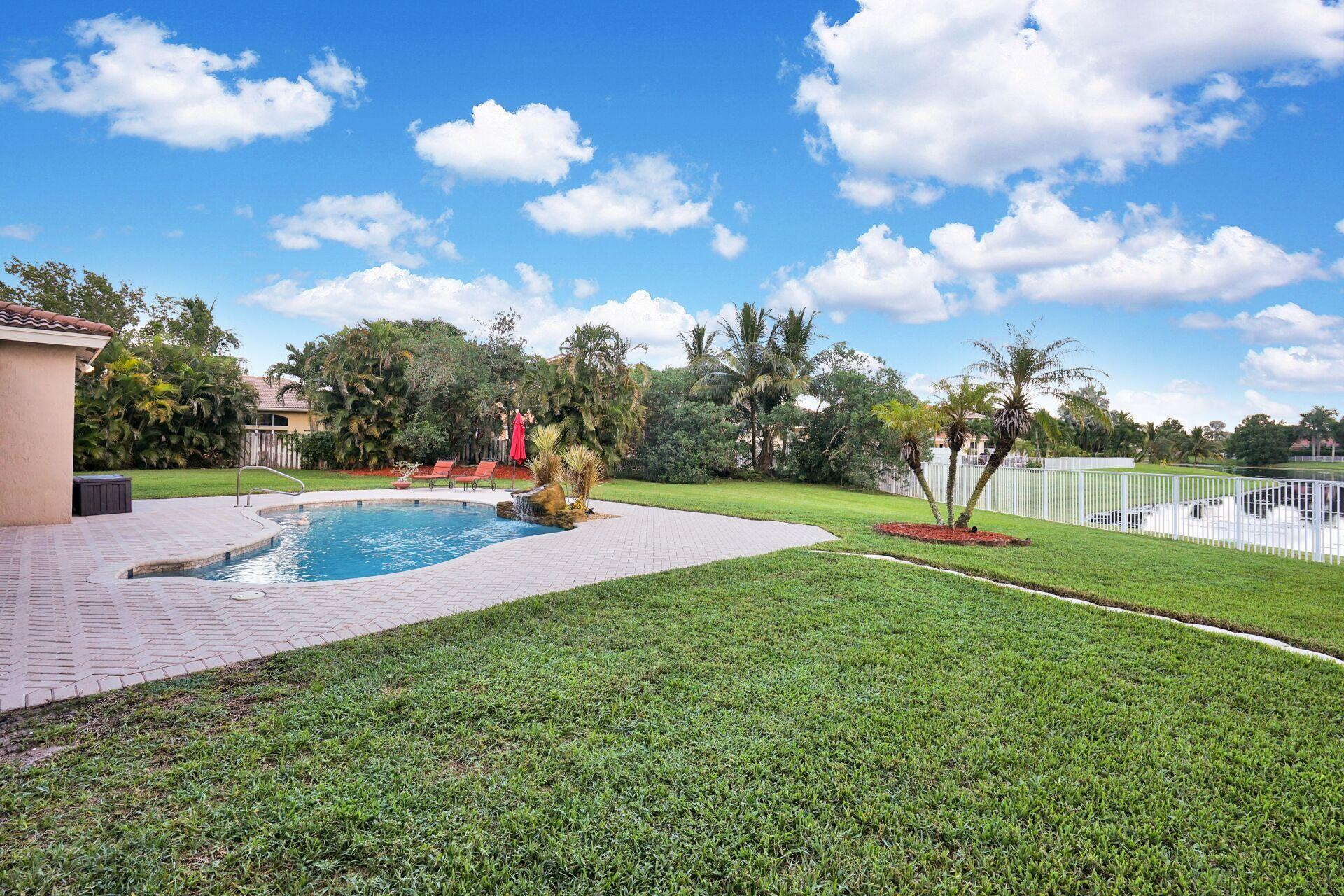 6191 Shadow Tree Lane Lake Worth, FL 33463 photo 49