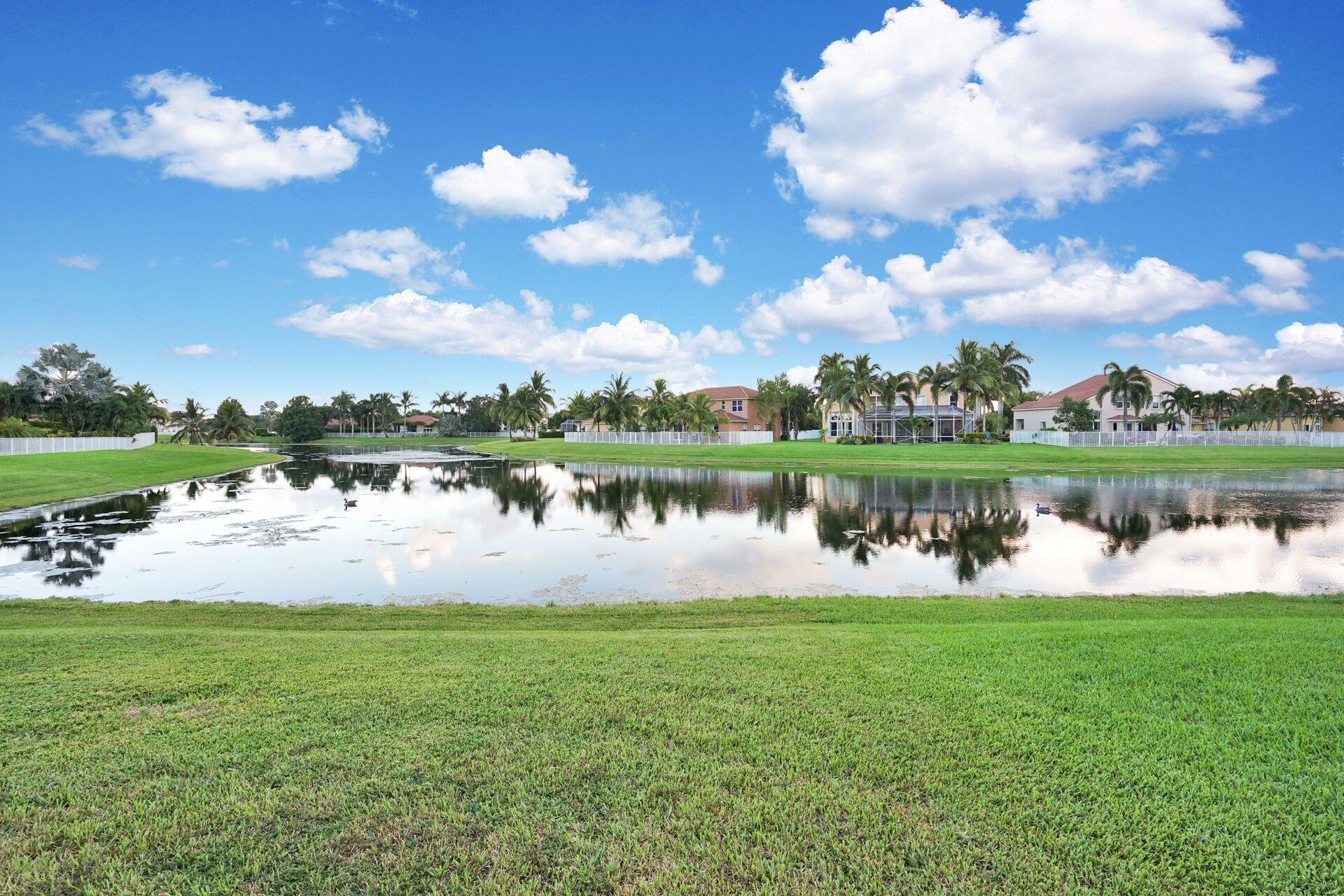 6191 Shadow Tree Lane Lake Worth, FL 33463 photo 11