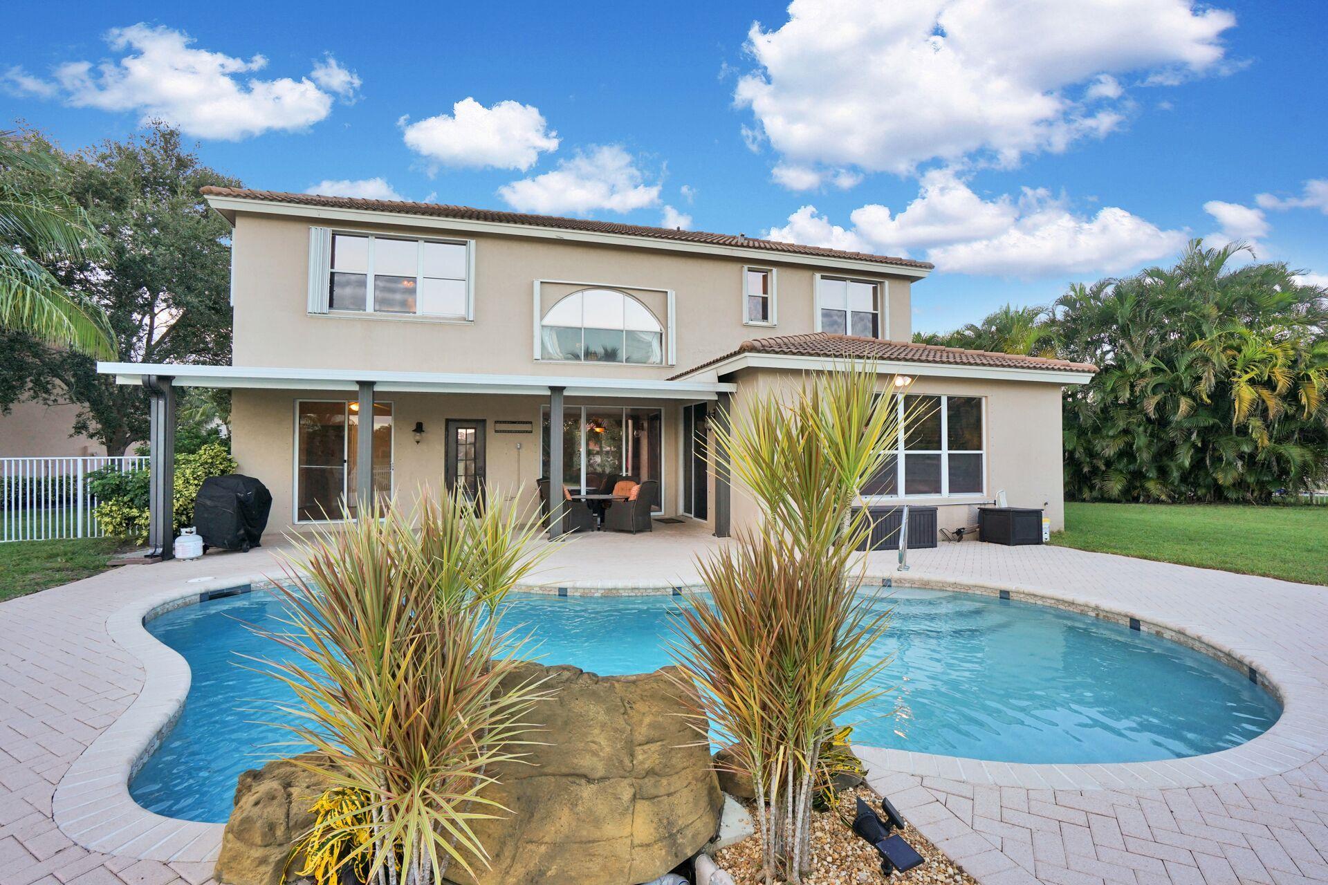 6191 Shadow Tree Lane Lake Worth, FL 33463 photo 2