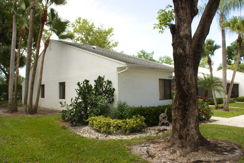 106 Sunshine Boulevard Royal Palm Beach, FL 33411 photo 17