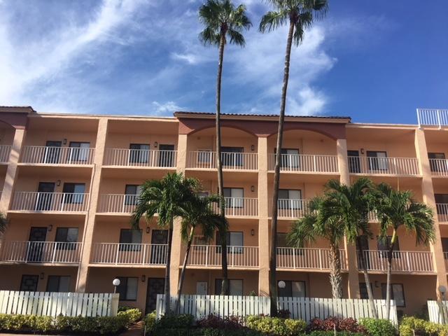 6241 Pointe Regal Circle 308  Delray Beach, FL 33484