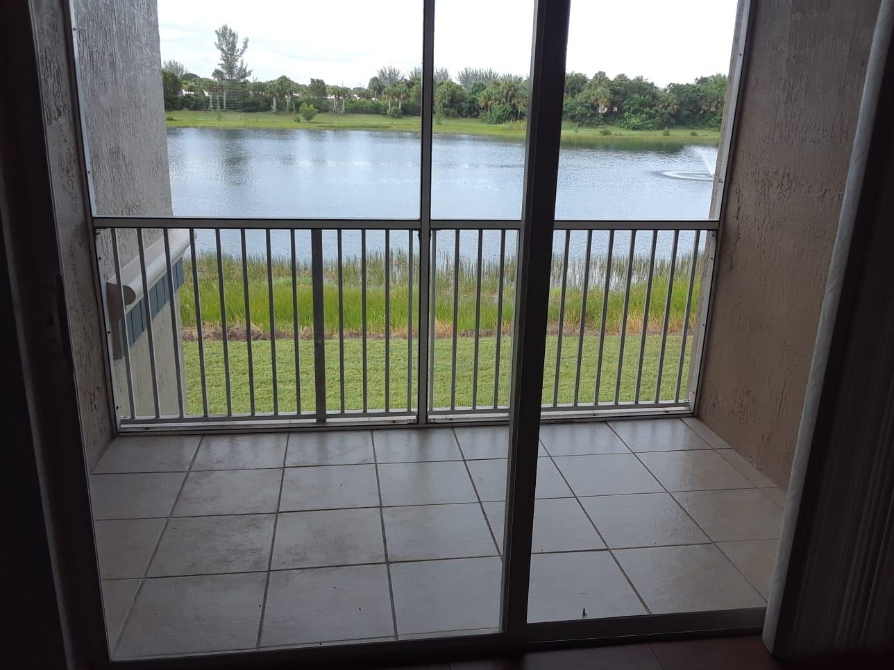 Photo of 1157 Golden Lakes Boulevard #622, West Palm Beach, FL 33411
