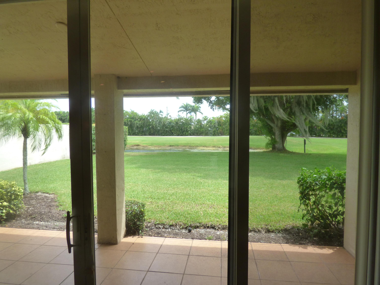 5592 Fountains Drive 33467 Lake Worth, FL 33467 photo 16