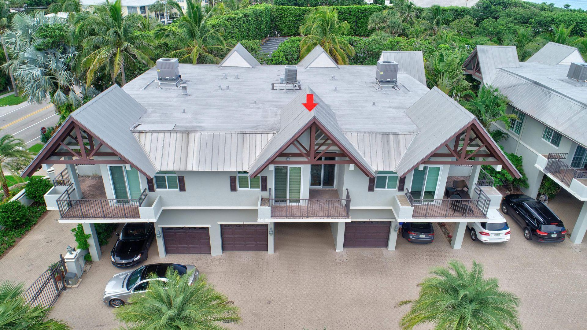 Home for sale in SEASIDE DUNES Delray Beach Florida
