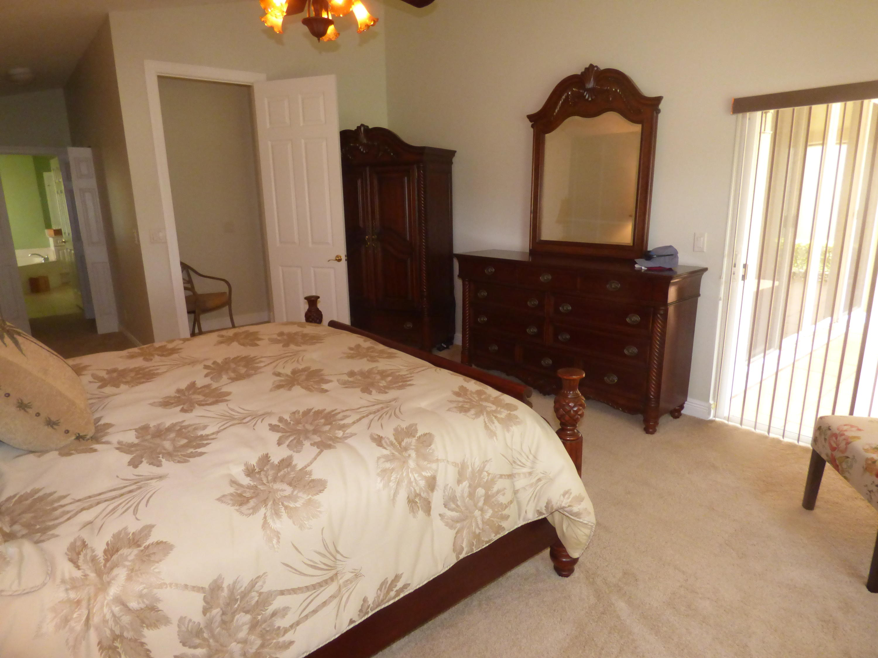 5592 Fountains Drive 33467 Lake Worth, FL 33467 small photo 11