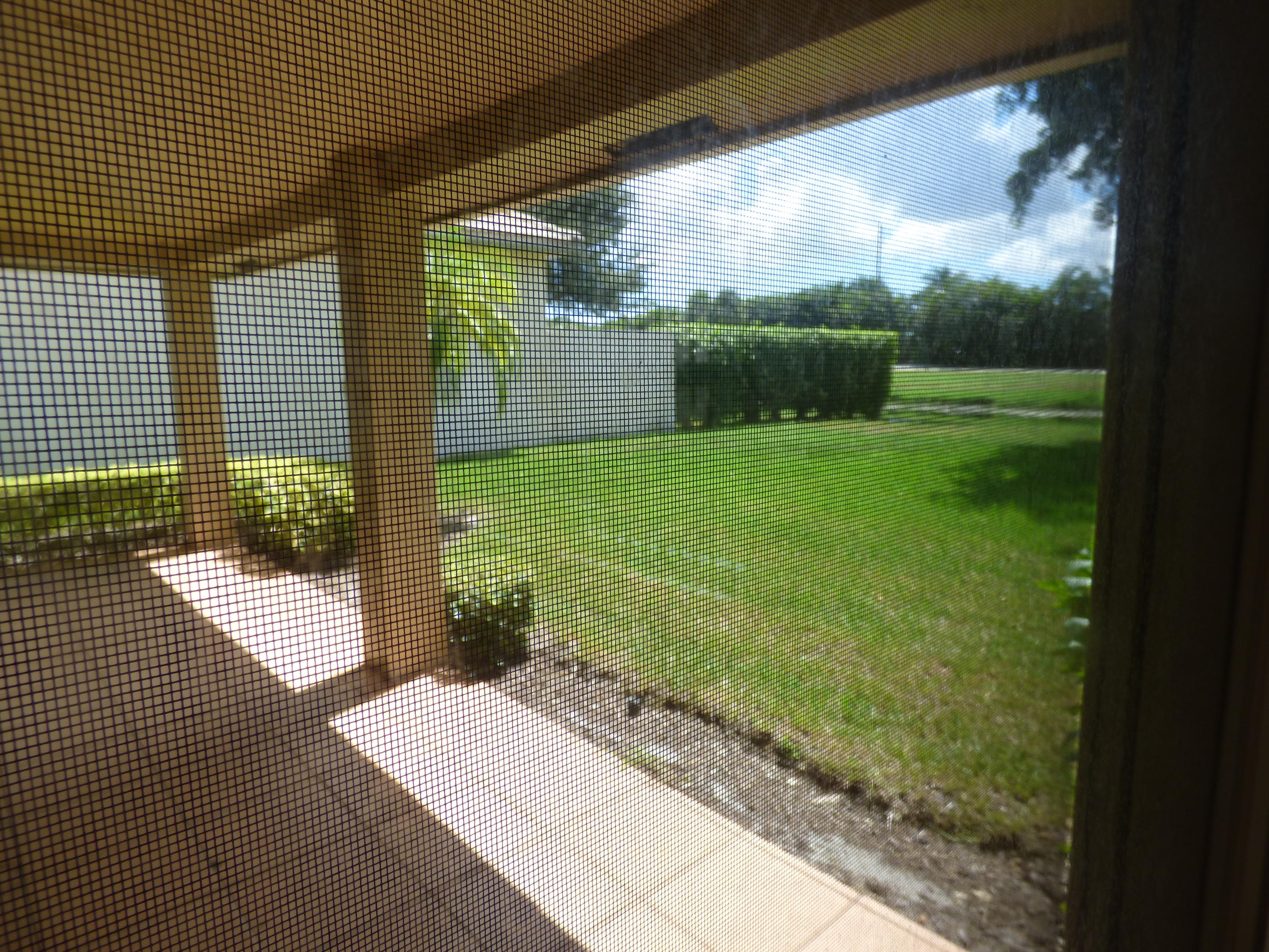 5592 Fountains Drive 33467 Lake Worth, FL 33467 small photo 15