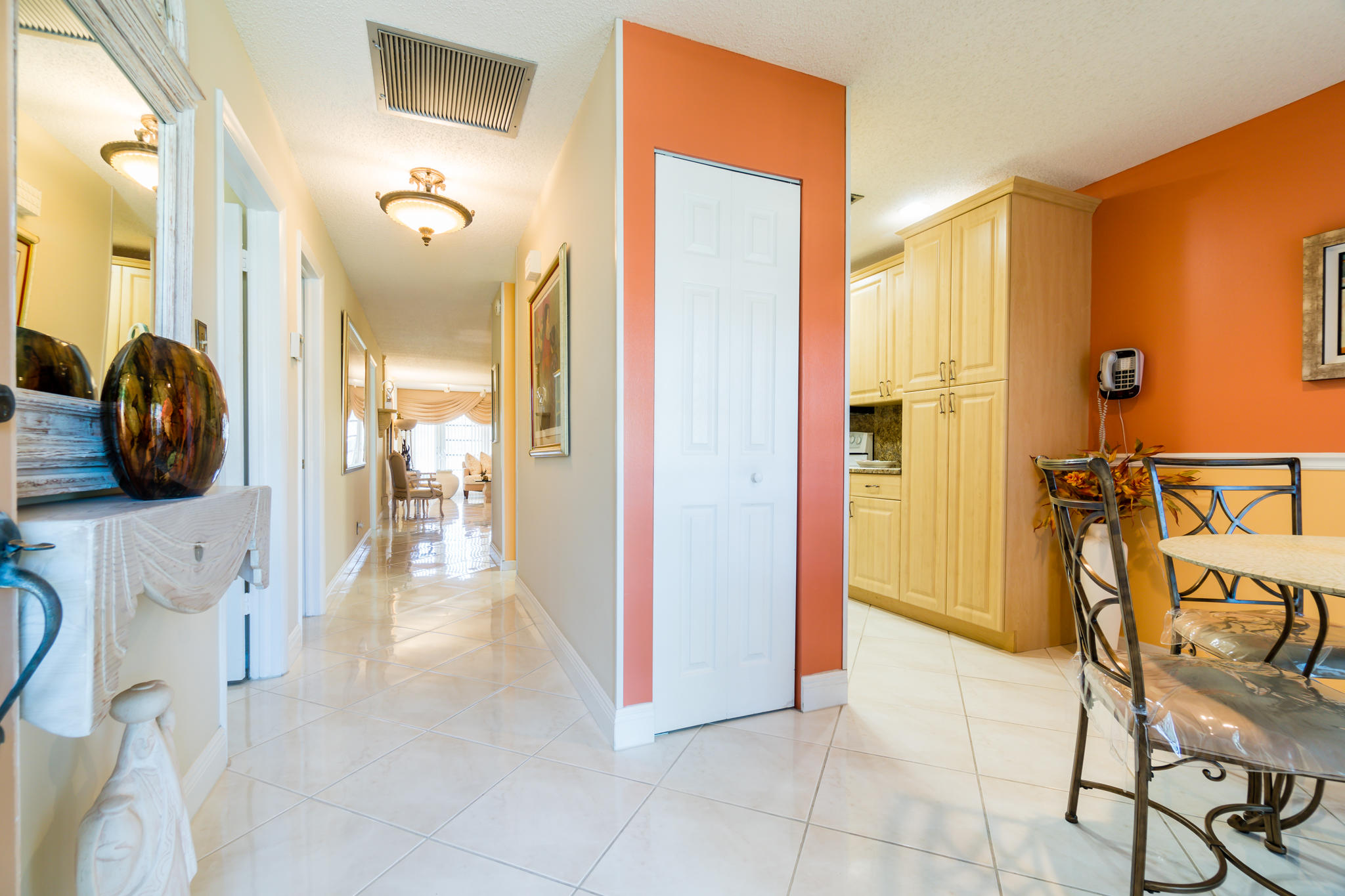 Home for sale in Palm Greens At Villa Del Ray Delray Beach Florida