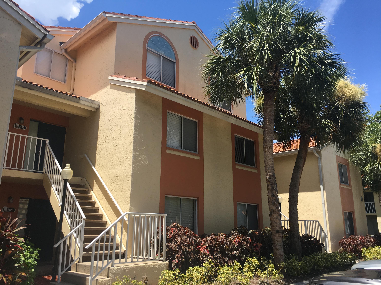 1125 The Pointe Drive West Palm Beach, FL 33409