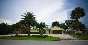 Palm Beach Gardens City Of No 5 In Pb 27
